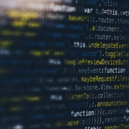 Elements of Functional Programming in Python