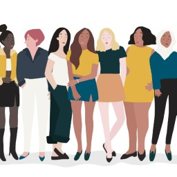 Geek Girls Rising: Myth or Reality