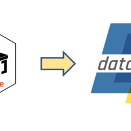Speed up your Data Analysis with Python's Datatable package